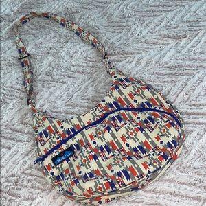 KAVU crossbody bag